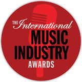 imi-awards-circle-logo