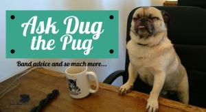 Ask-Dug-the-Pug-O14-745x408