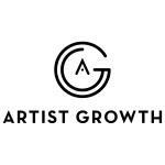 Artist_Growth_logo